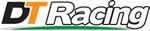 Logo%20DT%20Racing Novo grafismo DT Racing