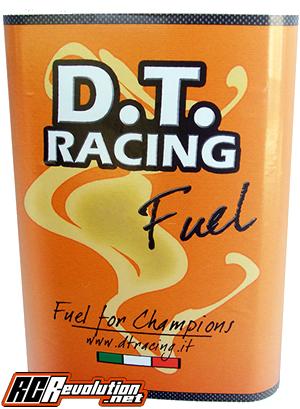 Nuova%20latta%20DT%20racing Novo grafismo DT Racing